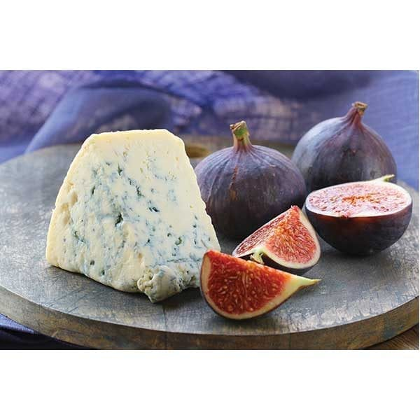 Fig and Cheese Platter